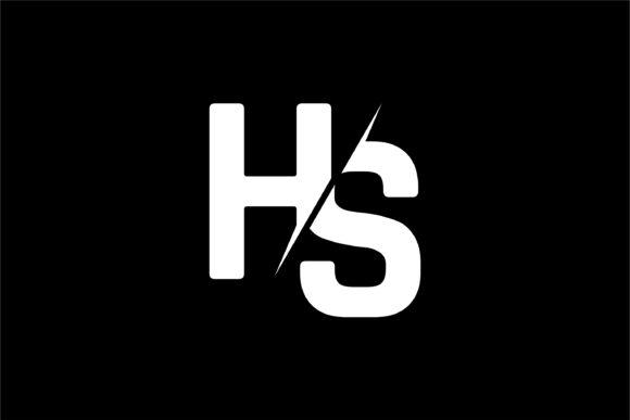 Hs-Play